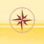 Chlamydien-Kompass